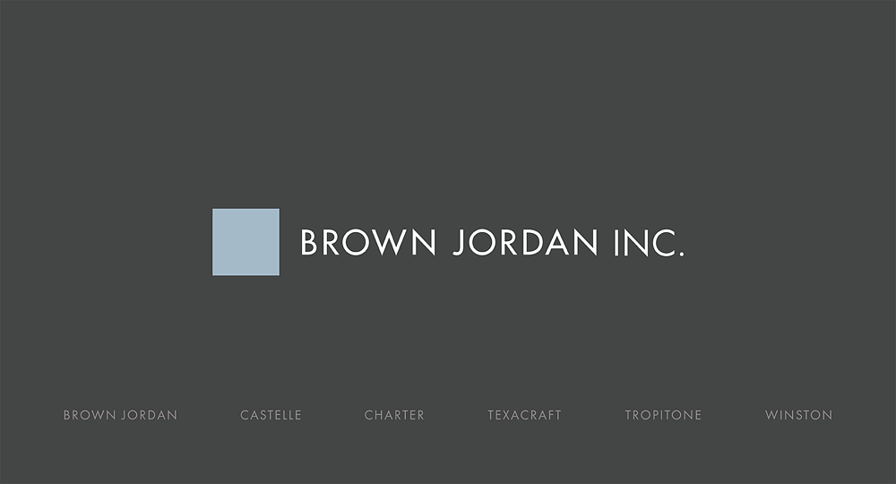 Brown-Jordan-Inc_logo