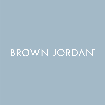 brownjordan-logo-newblue