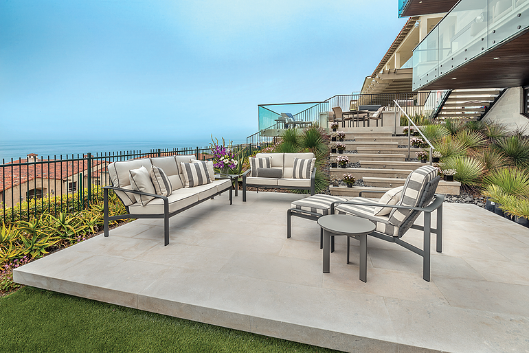 outdoor-patio-furniture.png.png